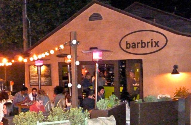 Barbrix.jpg