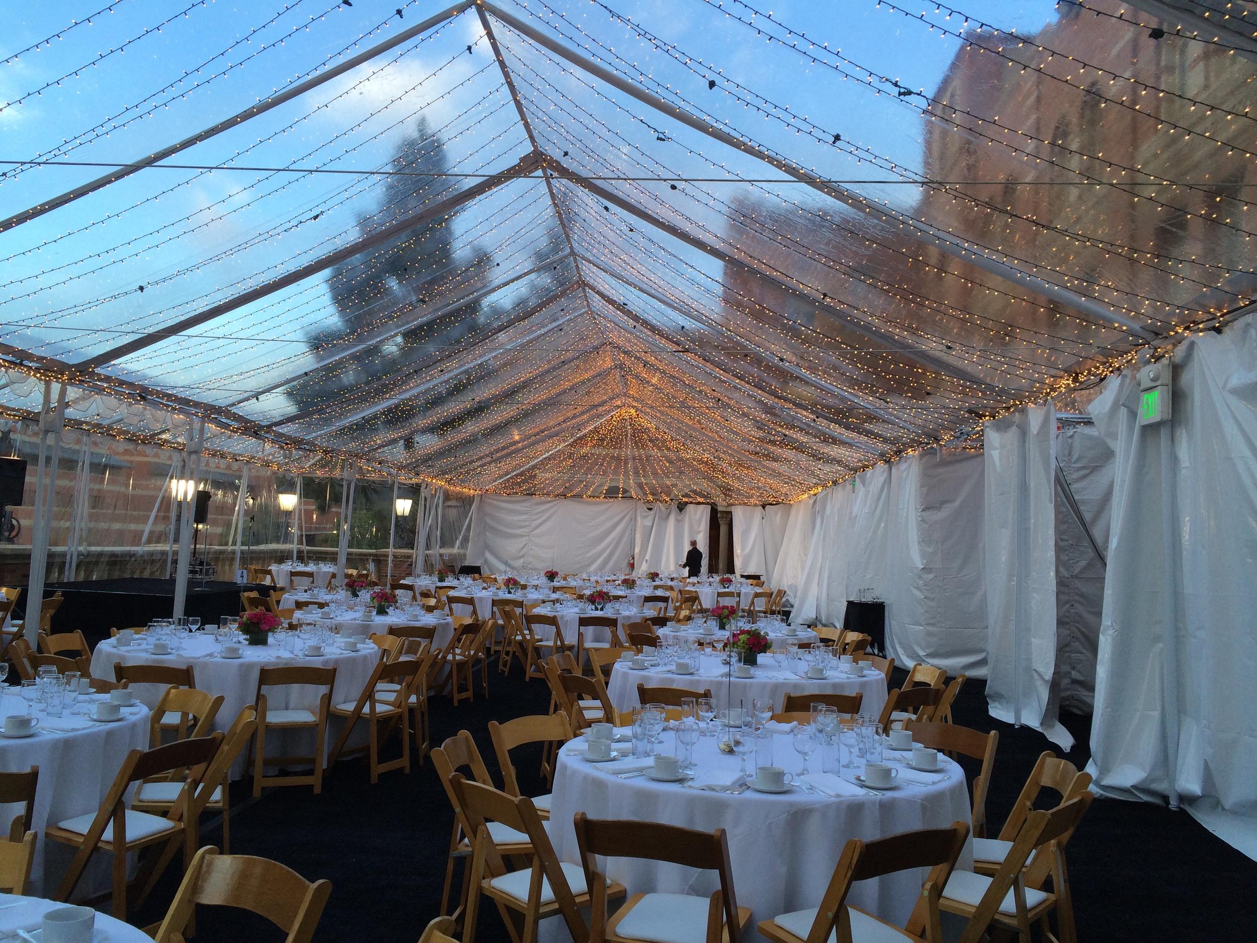 BanquetOffsite2.JPG