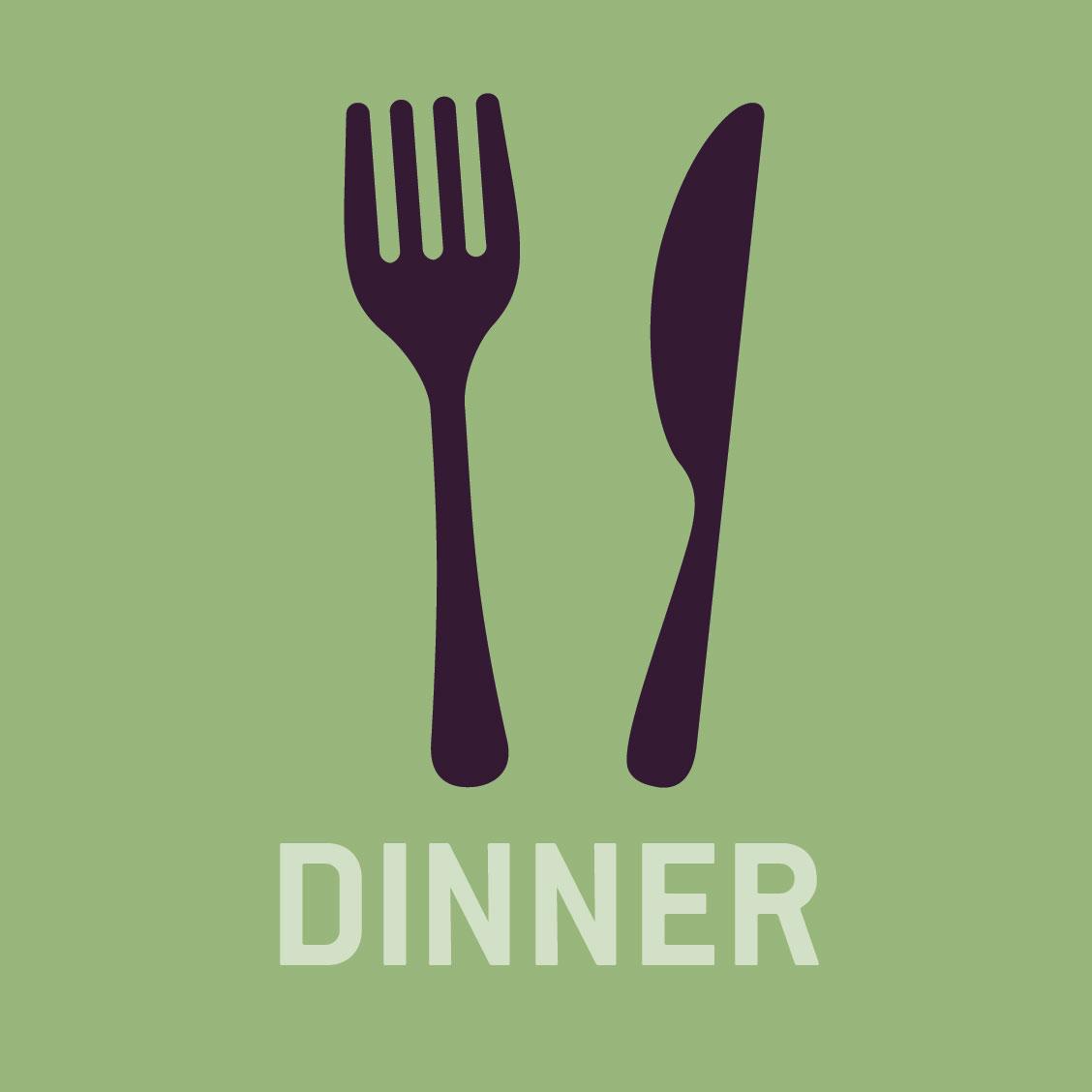 dinner-06.jpg