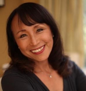 Miyoko Schinner .jpg