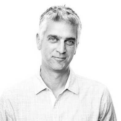 Andy Levitt, MBA