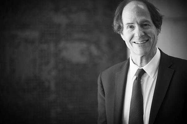 Cass Sunstein, JD