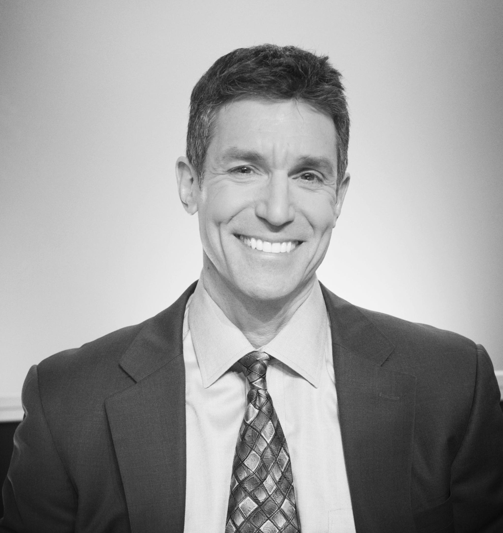David Katz, MD, MPH