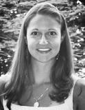 Elizabeth Specht, PhD