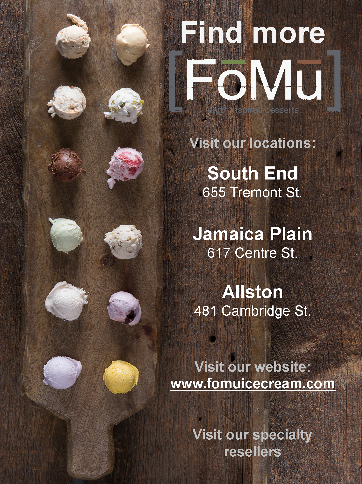 Where to find us FoMu.png