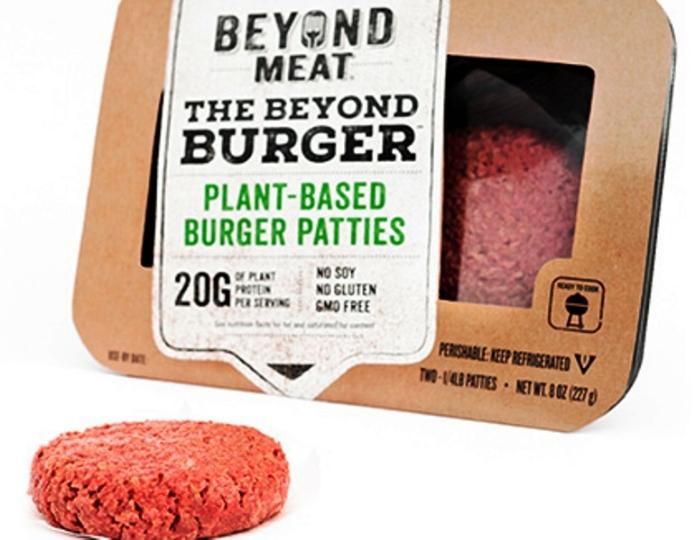 beyond-burger.jpg