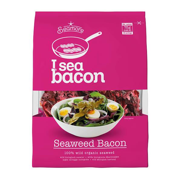 Seamore-Products-I-sea-pasta-I-sea-bacon2.jpg