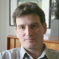 Jody Rasch, Managing Trustee, VegInvest