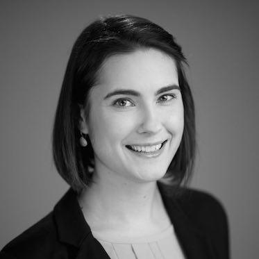 Kate Krueger, Research Director, New Harvest