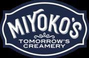 miyokos_logo_tomorrows_creamery_180x.png