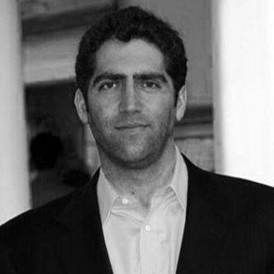Robert Ostfeld, M.D. MSc, Director, Cardiac Wellness Program, Montefiore