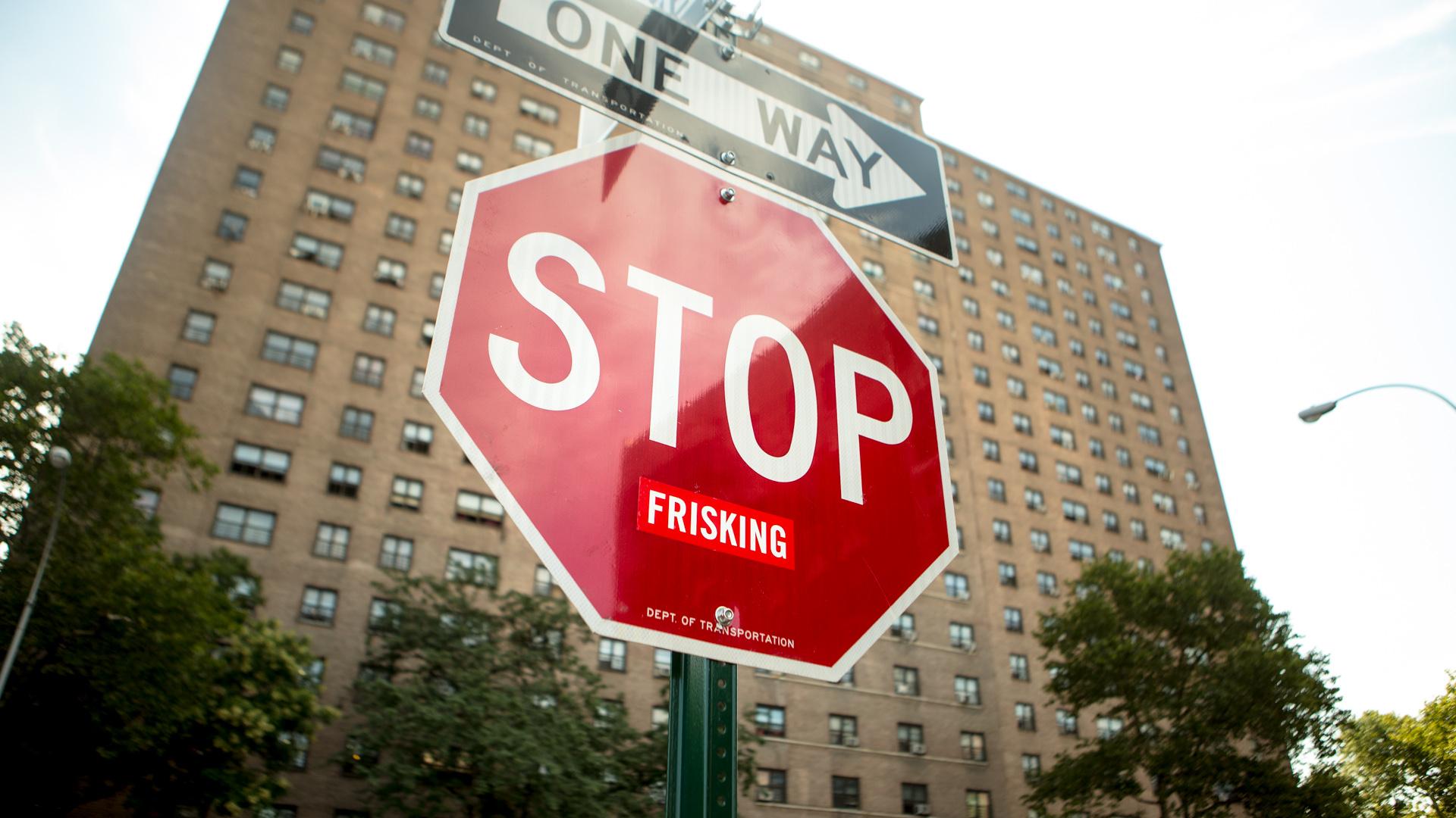 stopfrisk-9437.jpg