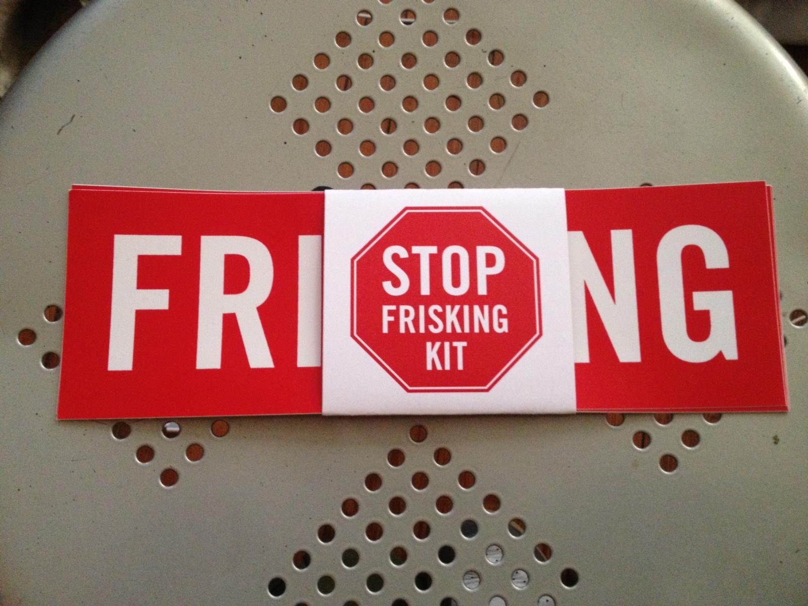 StopFrisking4.JPG