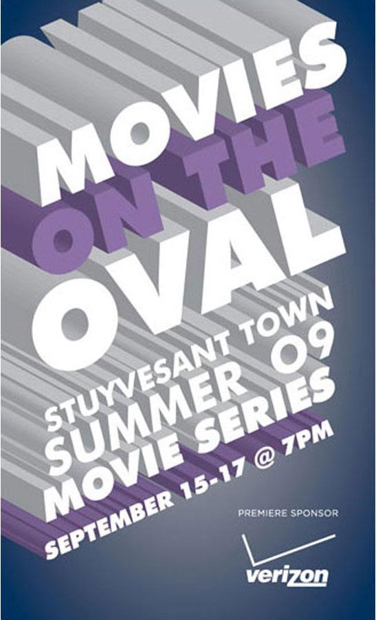 PCVST_MoviesOval.jpg