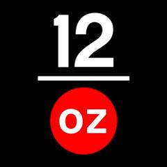 12ozProphet.jpg
