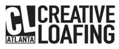 CreativeLoafingATL.jpg