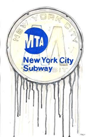 2017_JS_MTA.jpg