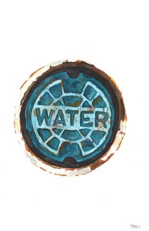 2017_JS_Water2.jpg