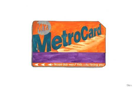 2017_JS_Metrocard.jpg