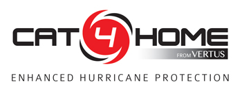 Eliminate your Hurricane deductible!  Ask us for details.
