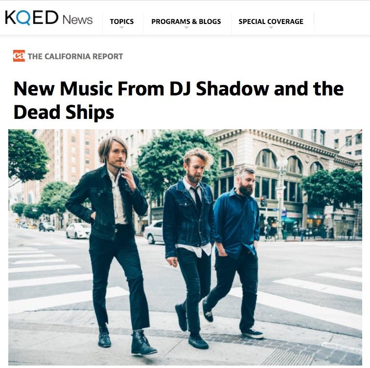 TDS_KQED_NPR.jpeg