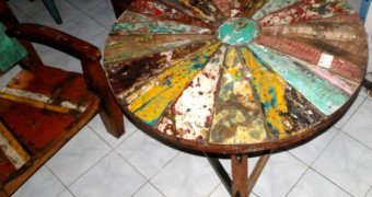 round-reclaimed-wood-coffee-tablebt2-1-round-table-recycled-boat-wood-furniture-bali-bwgrghuh-340x180.jpg