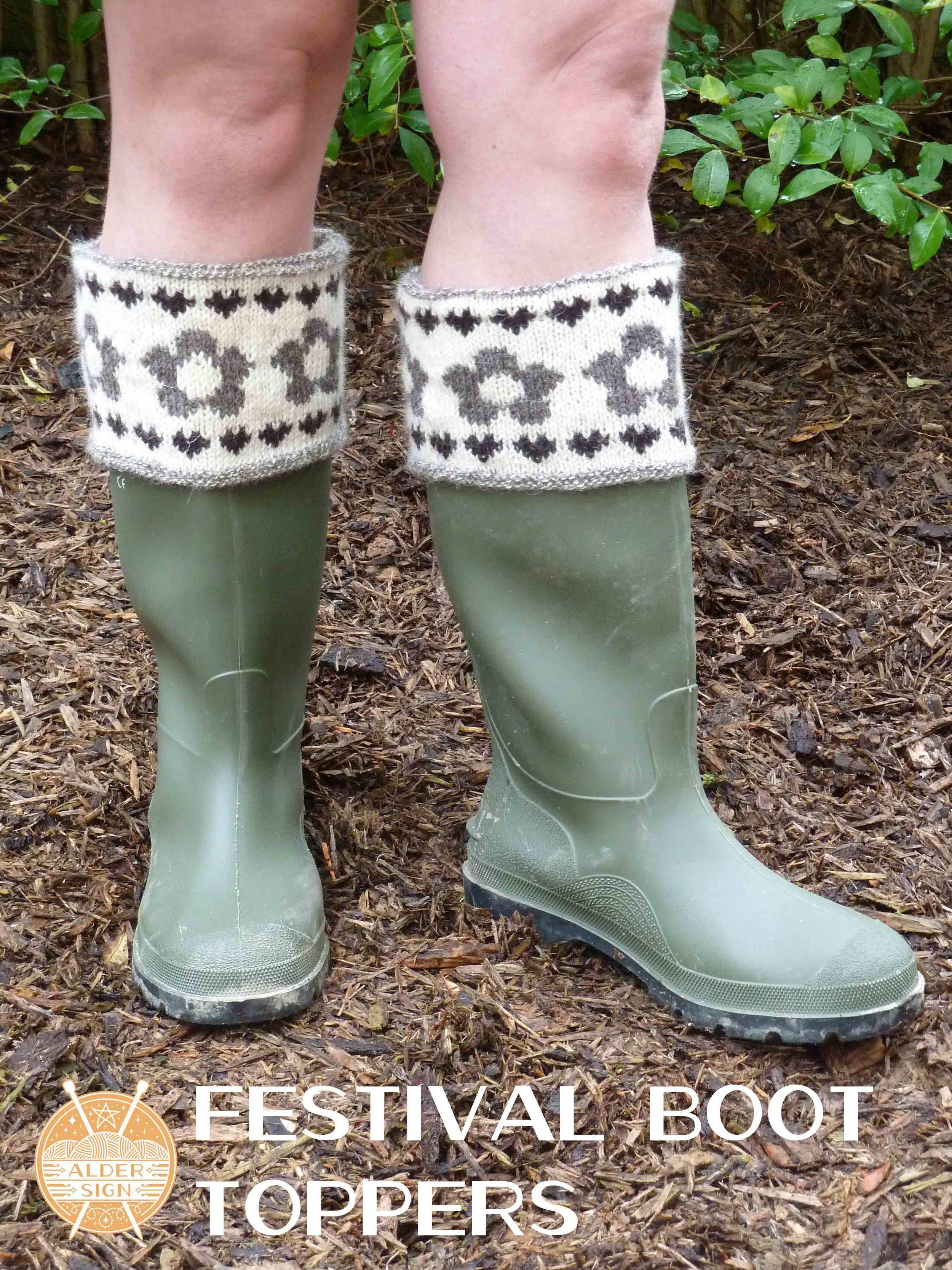 Festival-Boot-Toppers-logo2.jpg