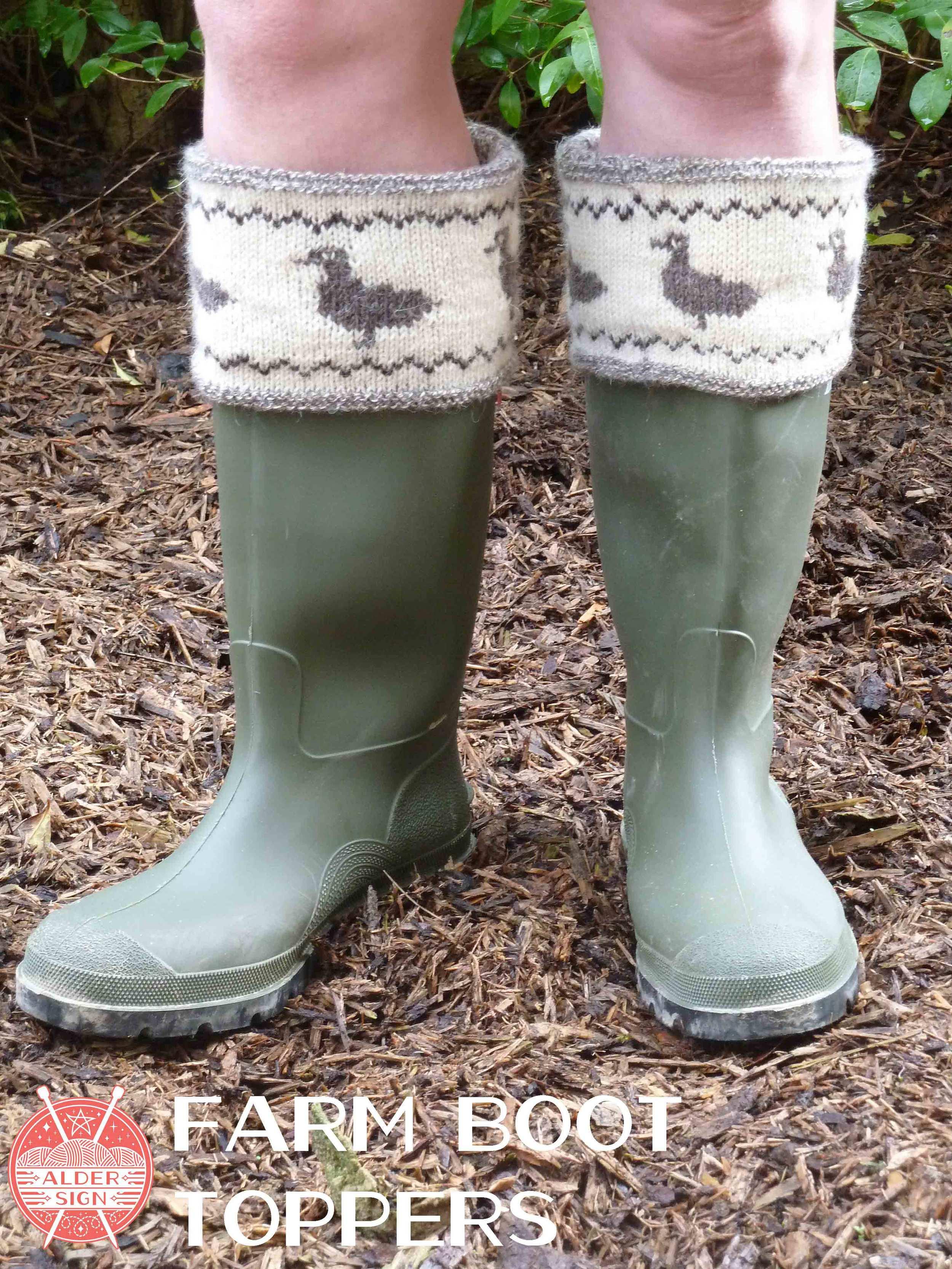 Farm-boot-toppers-logo2.jpg