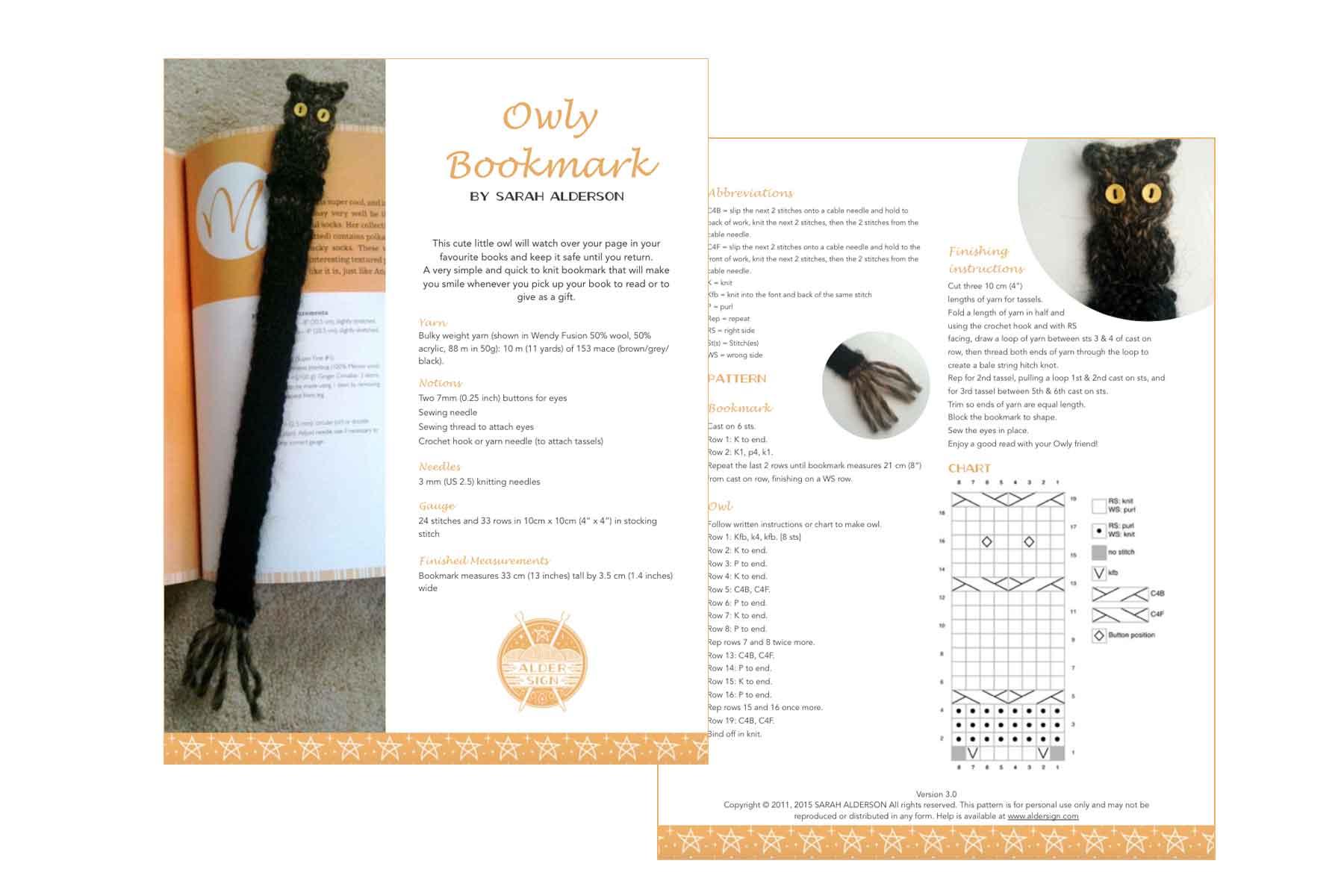Owly-Bookmark-pdf-layout-web.jpg