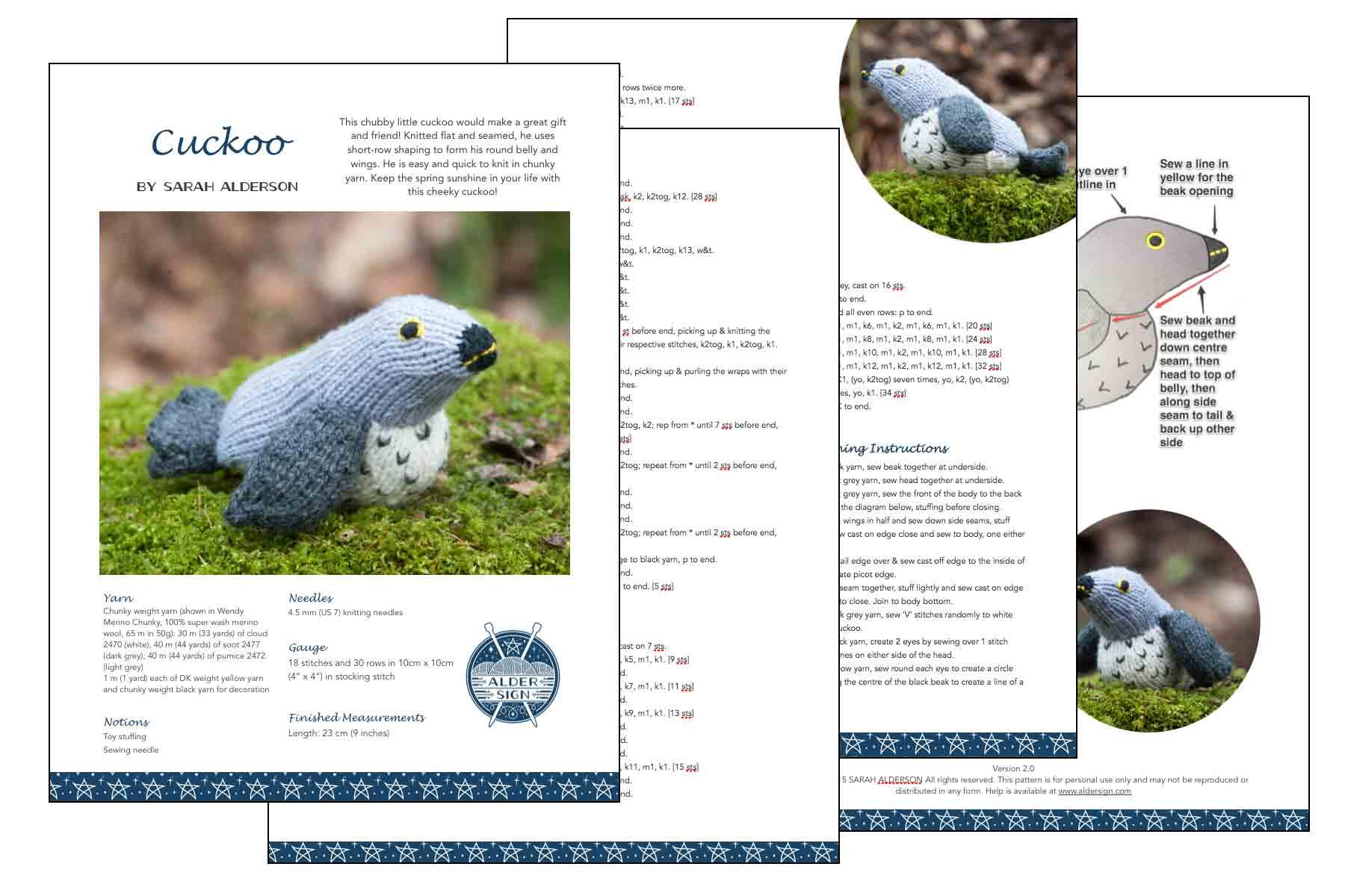 Cuckoo-pdf-layout.jpg