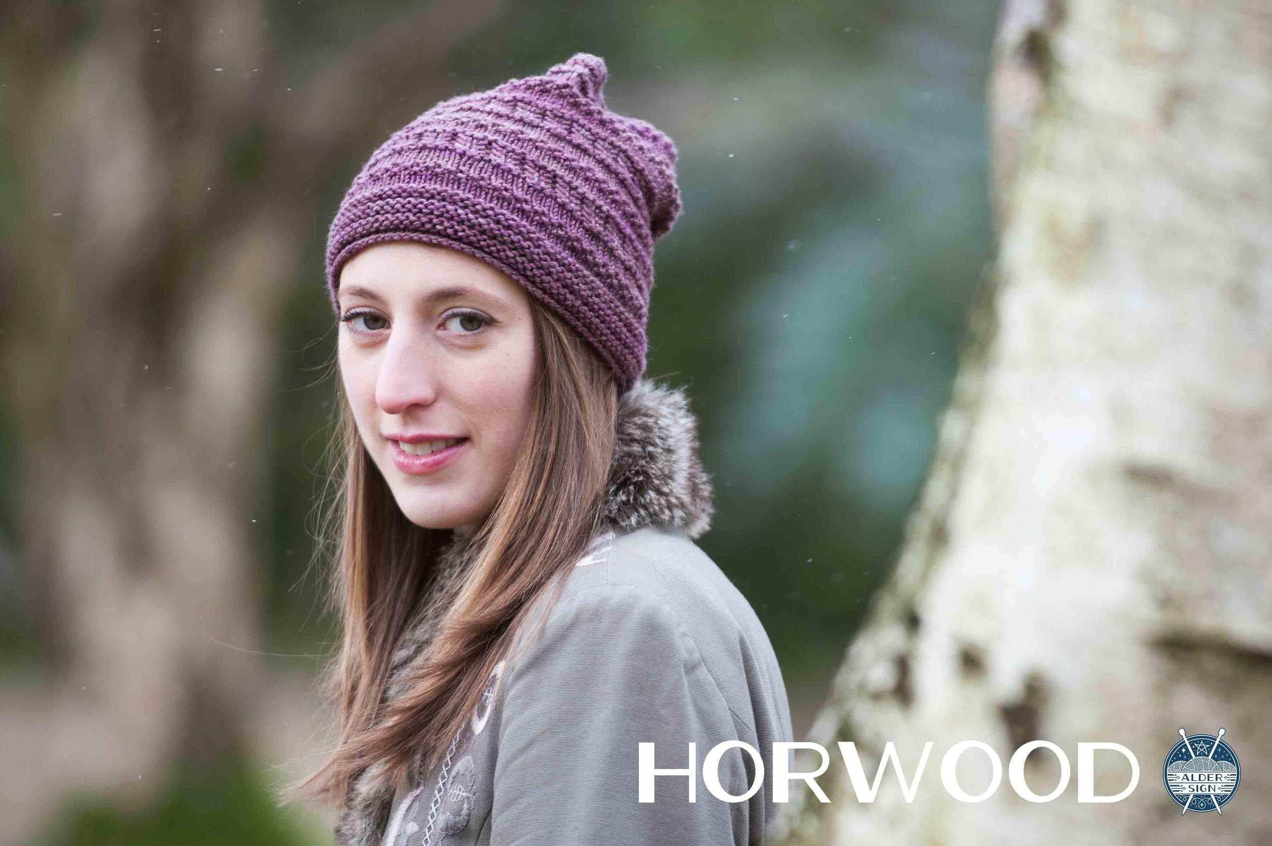 Horwood-Logo-1.jpg