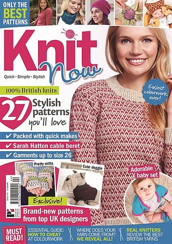 kn44_cover_medium.jpg