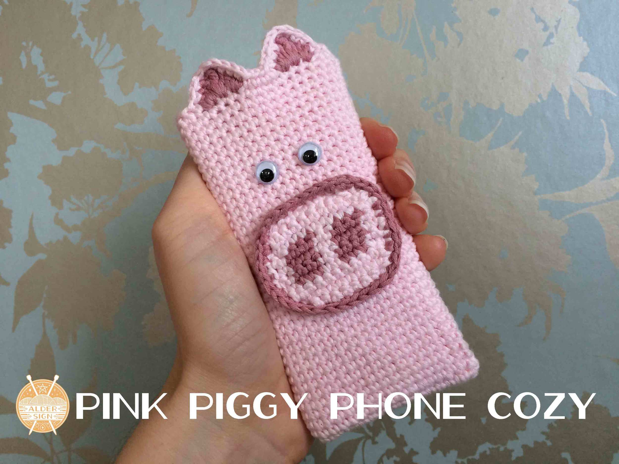 Pink-Piggy-logo-1.jpg