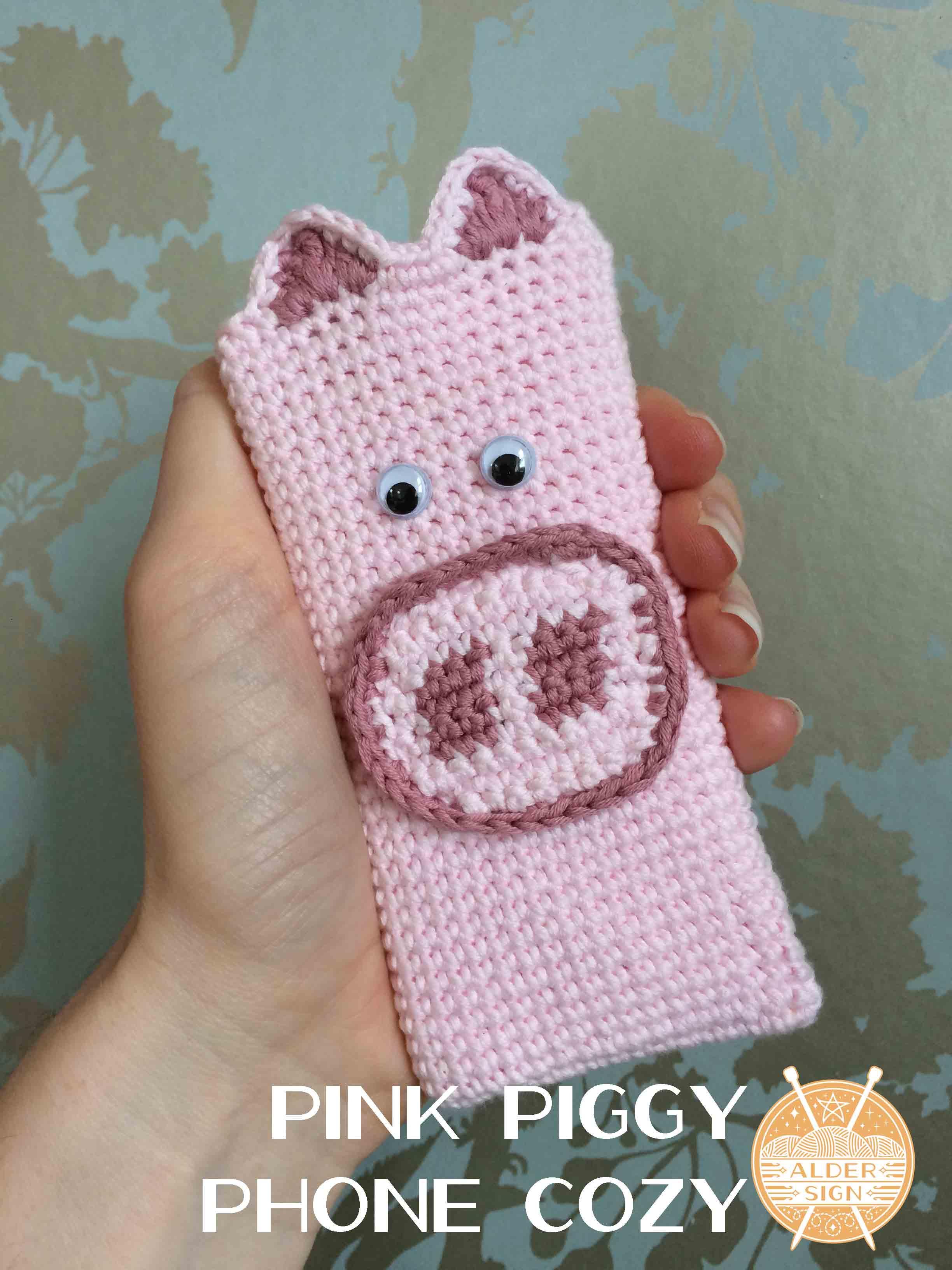 Pink-Piggy-logo-2.jpg