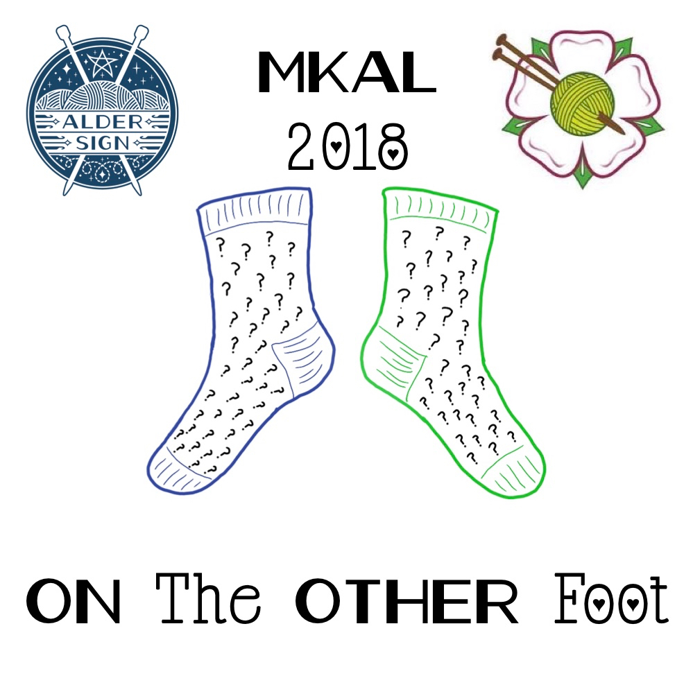 MKAL 2018 Project Picture.jpg