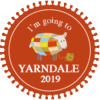 yarndale-button-2019.png
