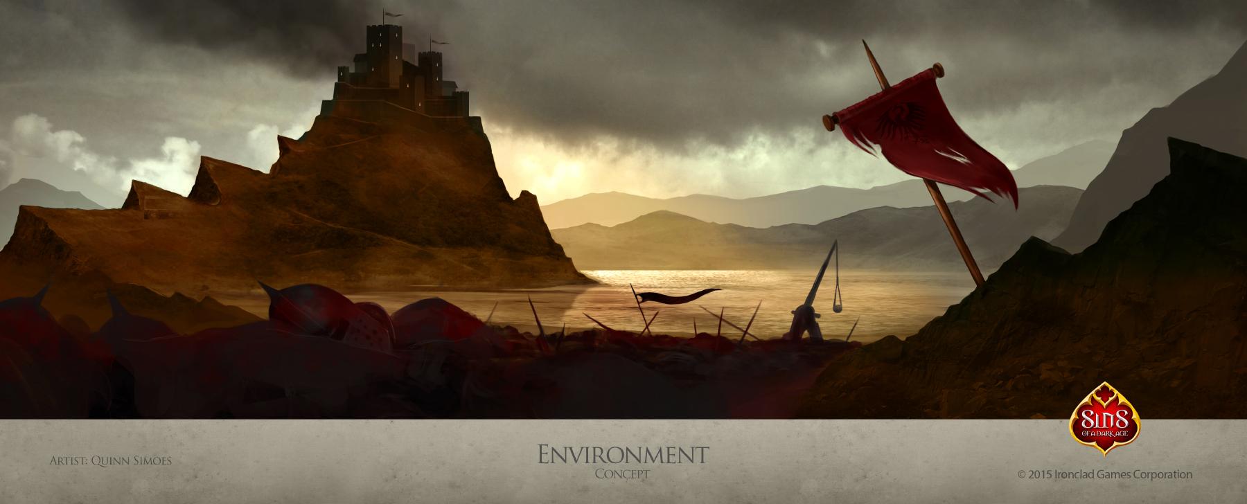 Environment-01.jpg