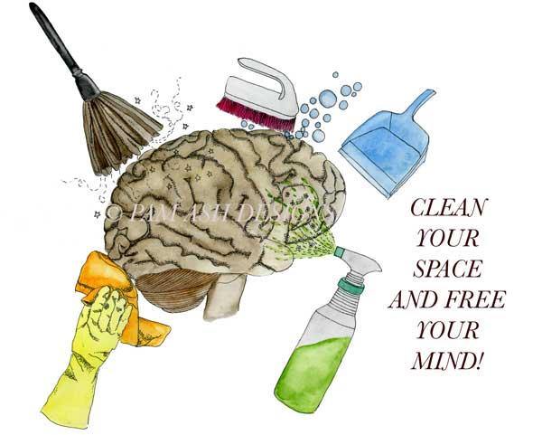 CLEAN-BRAIN-FOR-BLOG.jpg