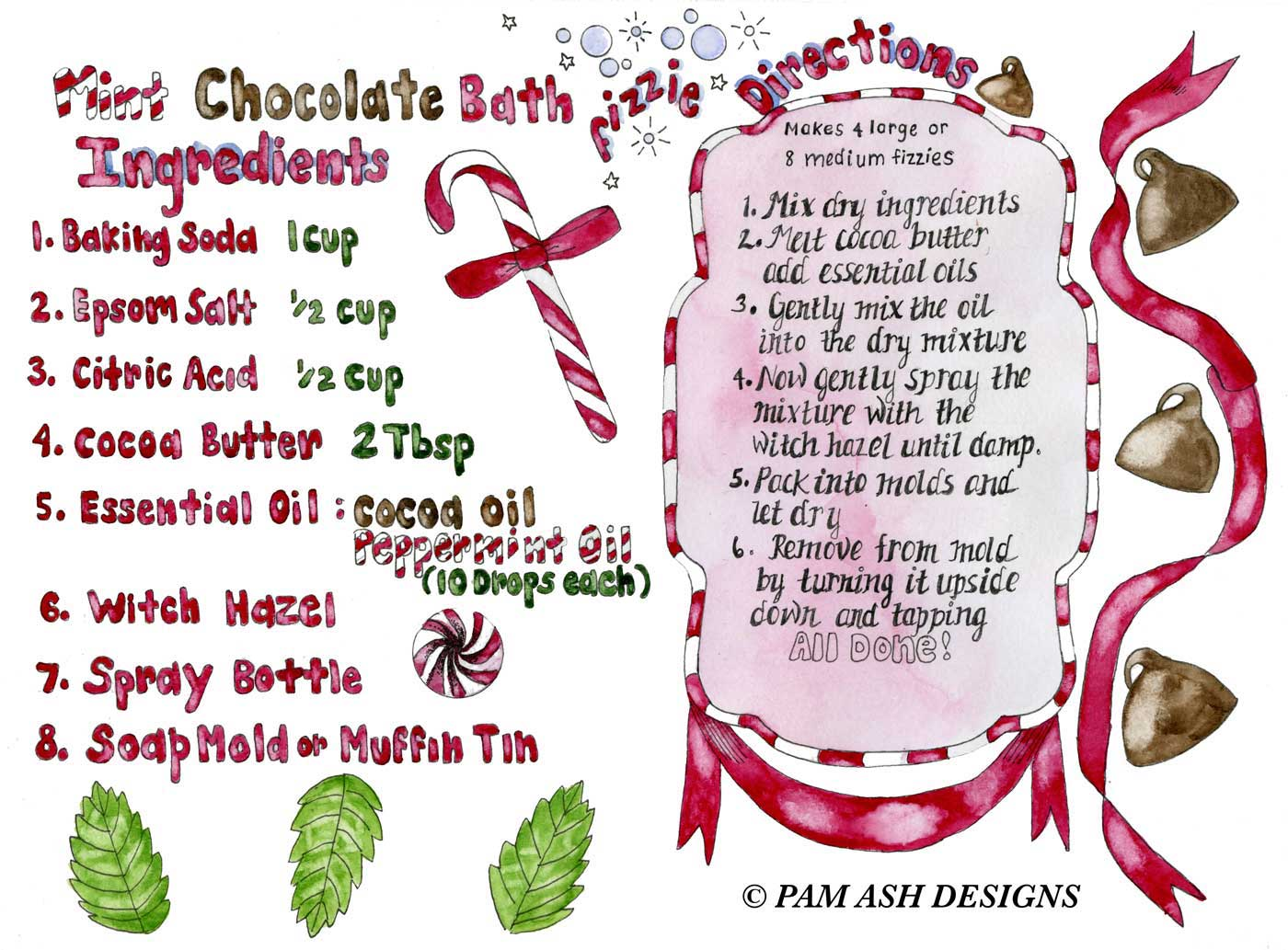 MINT-CHOCOLATE-FIZZIE-RECIPE.jpg