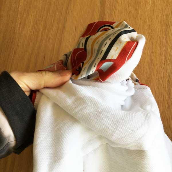 burp-cloth-5.jpg
