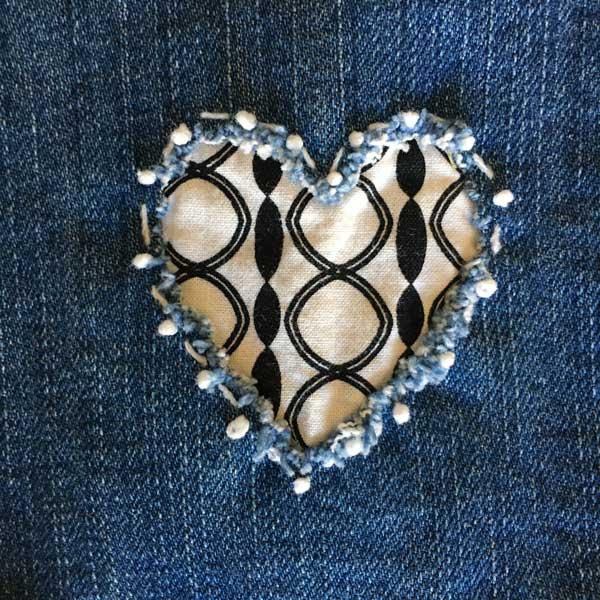 jeans18.jpg