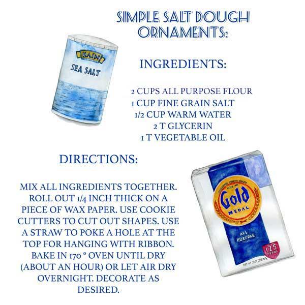 salt-dough1.jpg