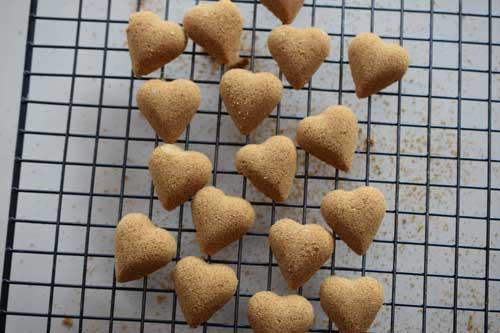 sugarcubes5.jpg