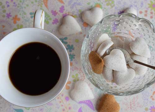sugarcube7.jpg