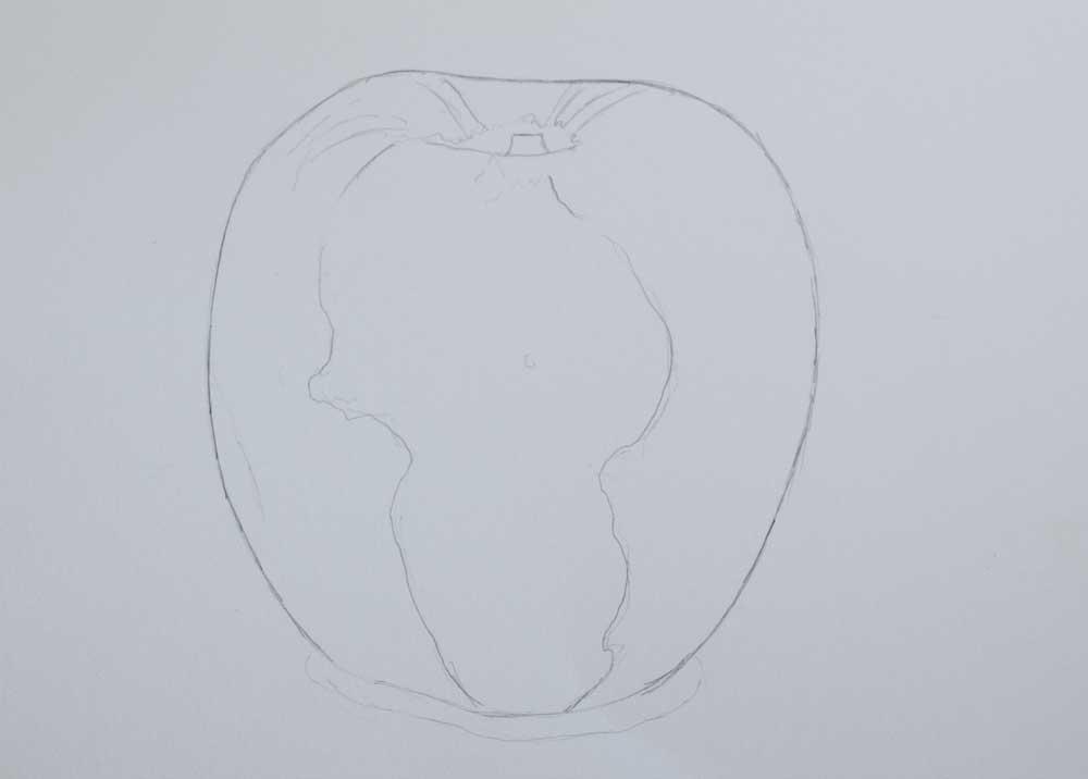 pointillism8.jpg