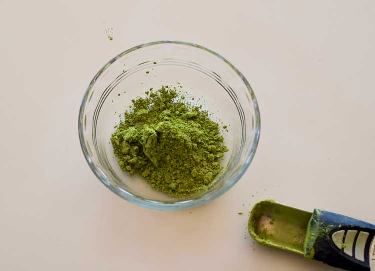 matcha-ice-cream1.jpg