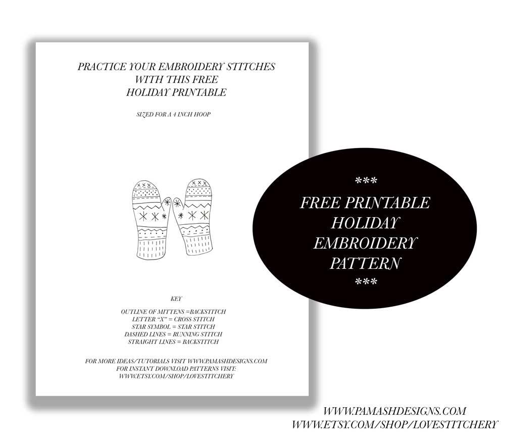 free-printable-pattern-for-blog.jpg