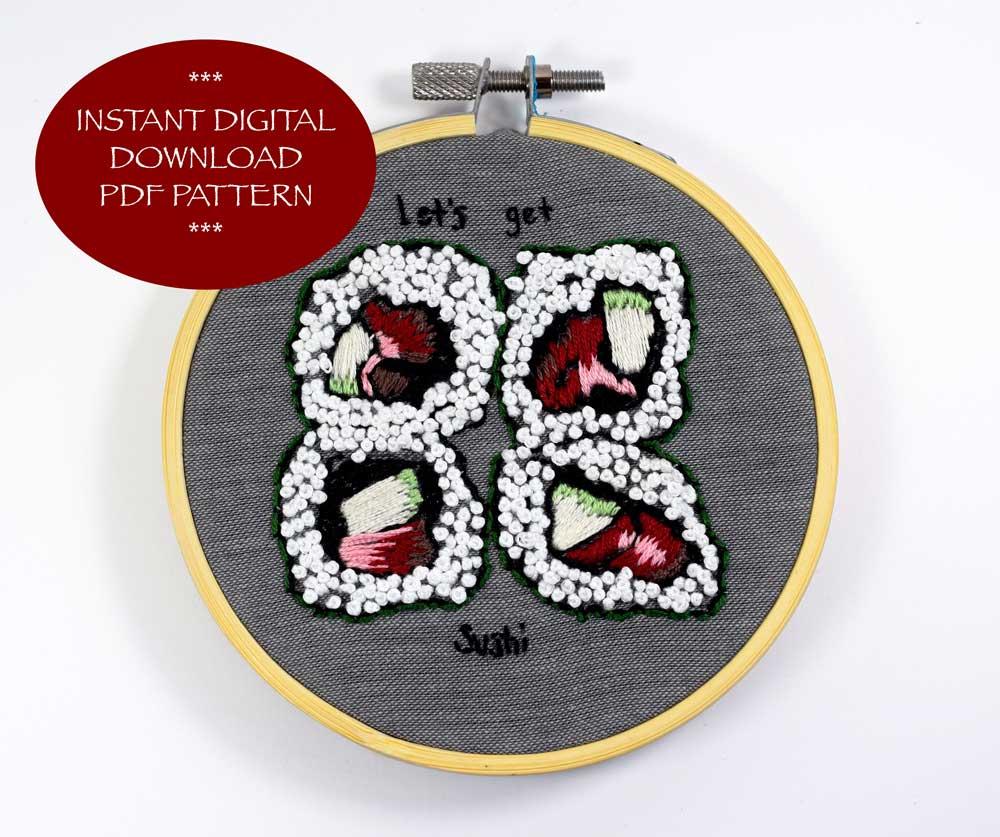sushi-pattern-etsy.jpg