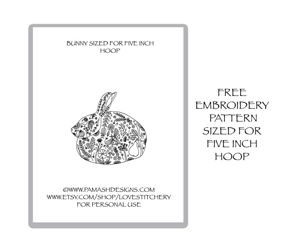 free-bunny-embroidery-pattern.jpg