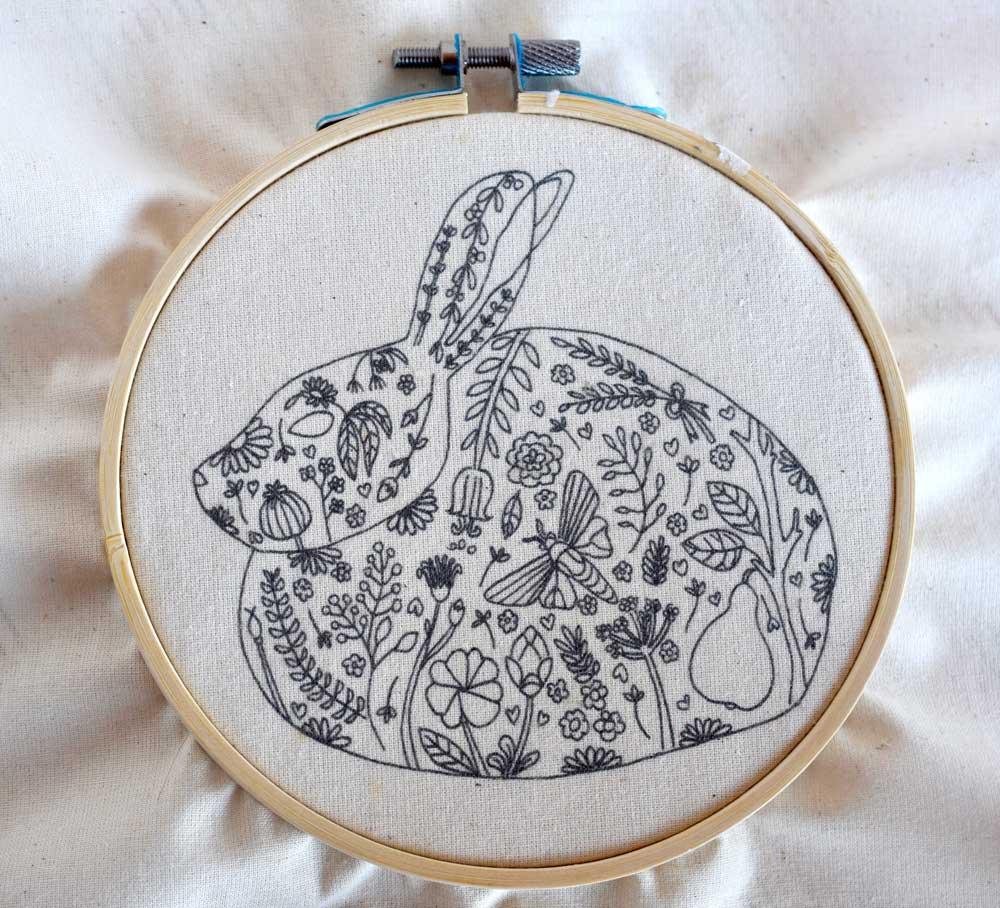 free-bunny-1.jpg